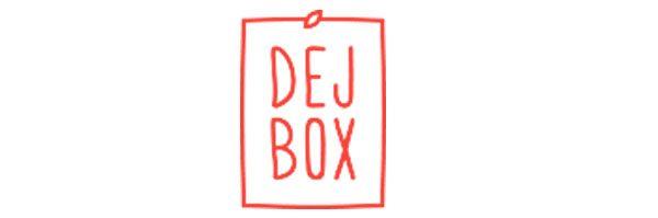 dejbox-logo