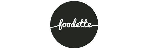 foodette-logo