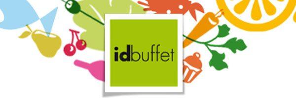 idbuffet-logo