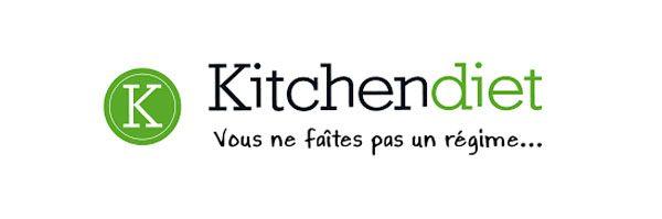 kitchendiet-logo