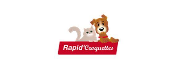 rapides-croquettes-logo