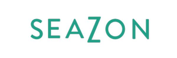 Seazon - Avis et Code Promo - Plats Cuisinés