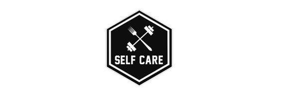 selfcare-logo