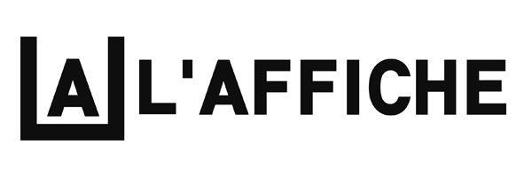 affiche-logo