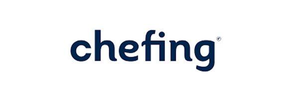 chefing-logo