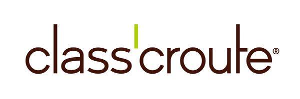 classcroute-logo