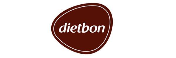 dietbon-logo