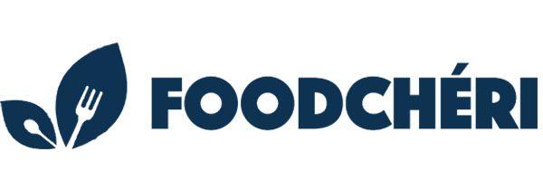foodcheri-logo