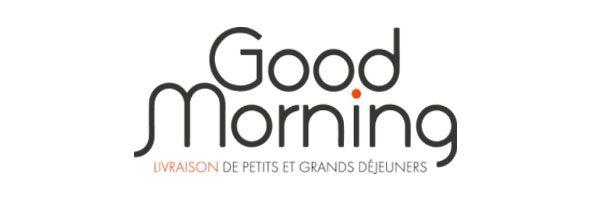 goodmorning-logo