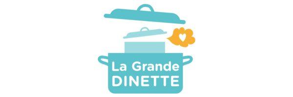 grande-dinette-logo