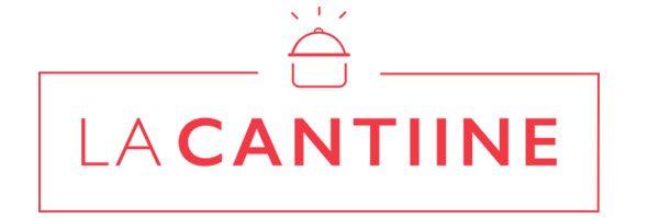lacantiine-logo