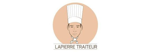 lapierre-logo