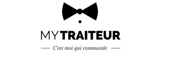 mytraiteur-logo