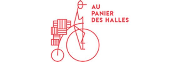 panierhalles-logo