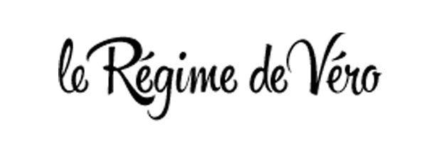 regimevero-logo