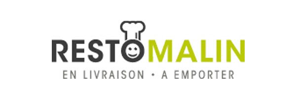 restomalin-logo