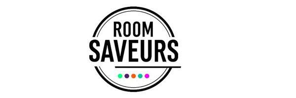 roomsaveurs-logo